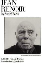 Jean Renoir PB (2003)