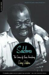 Satchmo - Gary Giddins (2001)