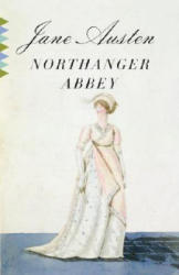 Northanger Abbey - Jane Austen (2009)