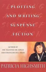 Plotting and Writing Suspense Fiction (2009)