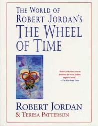 World of Robert Jordan's the Wheel of Ti (2011)