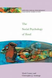 Social Psychology of Food (2008)