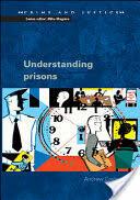 Understanding Prisons (2012)