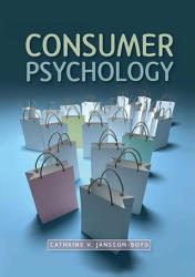 Consumer Psychology (2001)