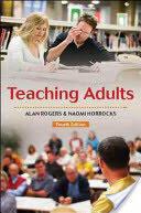 Teaching Adults (2006)
