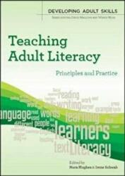 Teaching Adult Literacy - Principles and Practice (2009)