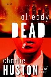 Already Dead (2012)