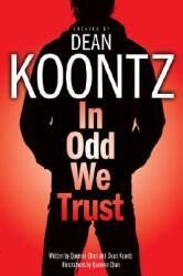 In Odd We Trust (2006)