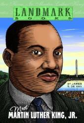Meet Martin Luther King, JR (2001)