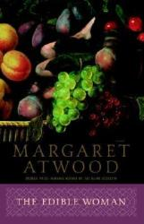 Margaret Atwood: The Edible Woman (2003)