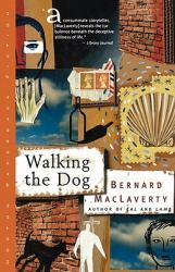 Walking the Dog: And Other Stories (2008)
