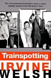 Trainspotting Trainspotting (2006)