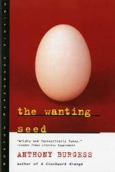 The Wanting Seed (2012)