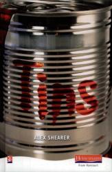 Tins (2001)