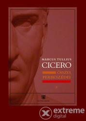 Marcus Tullius Cicero - Cicero (2012)