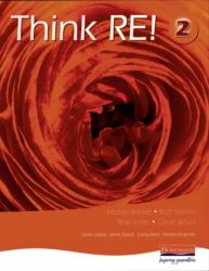 Think RE: Pupil Book 2 (2007)