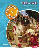 History in Progress: Pupil Book 2 (2008)