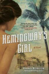 Hemingway's Girl (2012)