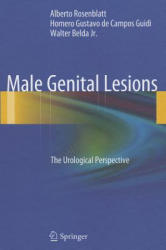 Male Genital Lesions - The Urological Perspective (2012)