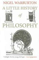 Little History of Philosophy (2012)