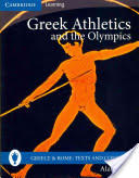 Greek Athletics and the Olympics (2011)