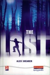 Lost (2002)