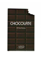 Chocolate - 50 Easy Recipes (2013)