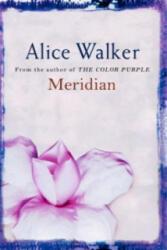 Meridian (2004)