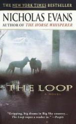 The Loop - Nicholas Evans (2009)