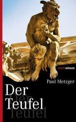 Der Teufel (2012)
