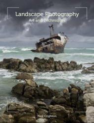 Landscape Photography - Neil Crighton (2012)