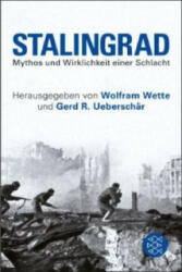 Stalingrad (2012)