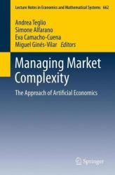 Managing Market Complexity (2012)