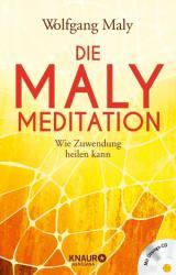 Die Maly-Meditation (2012)
