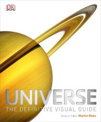 Universe (2012)
