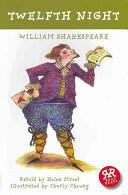 Twelfth Night - William Shakespeare (2012)