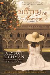 The Rhythm of Memory (2012)