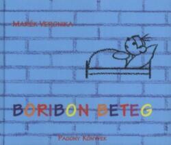 Boribon beteg (2012)