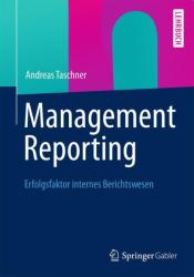 Management Reporting (2012)