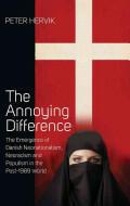 Distributed Autonomous Robotic Systems - The 10th International Symposium (2012)