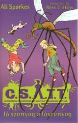 Jó szúnyog a lószúnyog 5. kötet (2012)