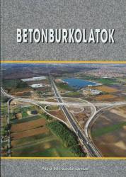 Betonburkolatok (2012)