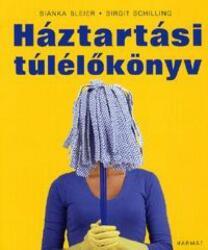 Háztartási túlélőkönyv (2012)