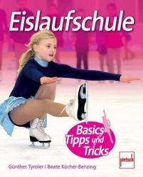 Eislaufschule (2012)