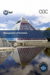 Management of portfolios - Office of Government Commerce (2011)