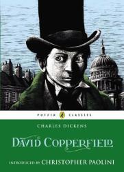 David Copperfield (2012)