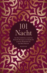 101 Nacht (2012)