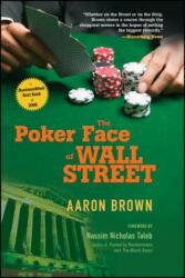 Poker Face of Wall Street (2007)