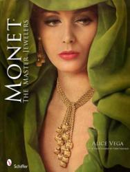 Monet - The Master Jewelers (2011)