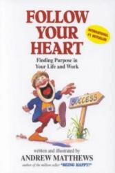 Follow Your Heart (1997)